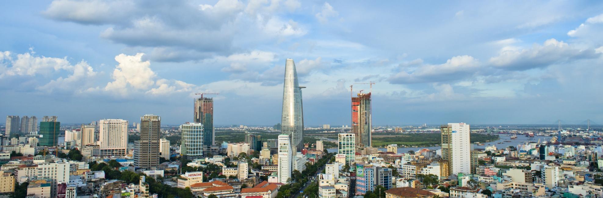 nachrichten vietnam