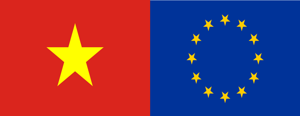The Eu Vietnam Free Trade Agreement Impact Assessment Bdg Vietnam